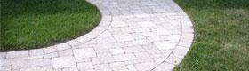 hp-stone-masonry